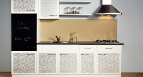 Keukenkasten gamma referenties op huis ontwerp interieur