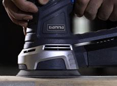 Schuurmachine kopen