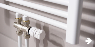 Beeld - Verwarming en ventilatie - Capaciteit radiator berekenen