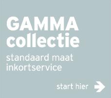 Rolgordijnen Gamma Op Maat Maken 2016