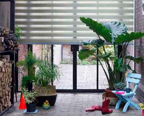 maatwerk raamdecoratie raamdecoratie gamma