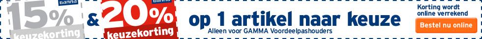 GAMMA_week17_formulebanner-1kopie.jpg