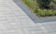/klusadvies/tuin/stappenplan/beschadigde-klinkers-vervangen