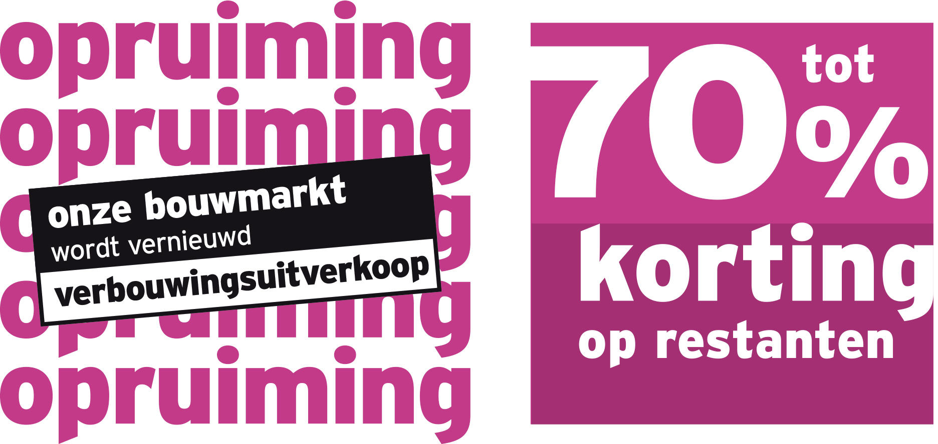 Nijmegen Nieuwe Dukenburgseweg