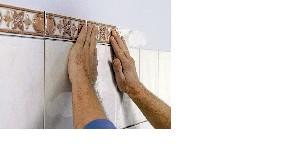 badkamer: tegels creëren ruimte | gamma, Badkamer