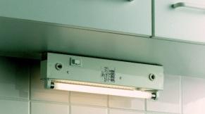 Keukenkastjes gamma het beste idee van inspirerende interieurfoto 39 s - Deco oud huis met balk ...