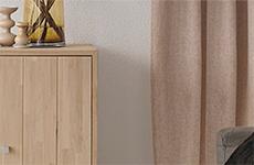 Steigerhouten meubelen maken - Kast