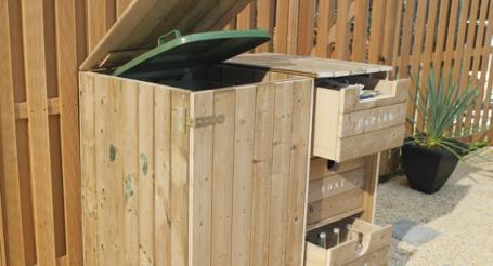Boomschors Tuin Gamma : Houten planken kopen gamma: houten planken gamma houten afsluiting