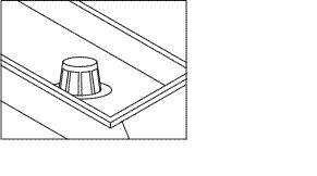 Dakbedekking Repareren Gamma Huis Interieur Huis Interieur 2018 [thecoolkids.us]
