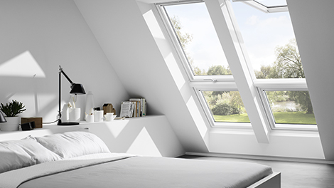 maten dakramen gamma. Black Bedroom Furniture Sets. Home Design Ideas