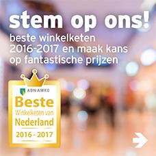 GAMMA_Beste-winkelketen_AenA_228x228_blok-1.jpg