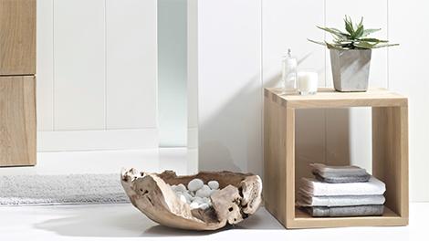 Meubels maken van hout gamma for Zelf meubels maken van hout
