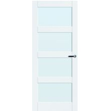 Gamma deuren ramen trappen kopen for Binnendeuren karwei
