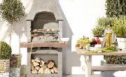 /betonnen-barbecue-plaatsen