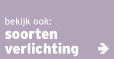 Verlichitng - bekijk ook: soorten lampen