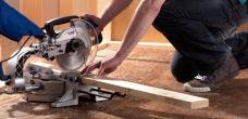 Vragen over hout - Klus Bewust
