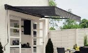 /klusadvies/raamdecoratie/stappenplan/zonnescherm-ophangen