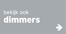 Elektra - navi banners bekijk ook Dimmers