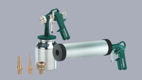 Accessoires compressor header