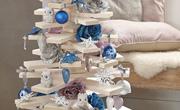 /klusadvies/kerst/stappenplan/houten-kerstboom-maken