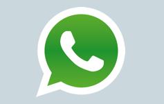 Inbraak-voorkomen_WhatsApp