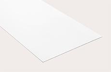 constructieplaten - Compactplaat