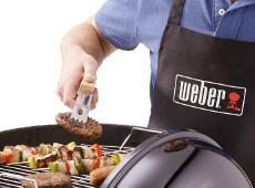 /klusadvies/tuin/keuzehulp-en-advies/barbecue/barbecue-weber