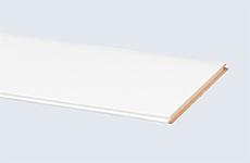 wand- en plafondbekleding - decorpanelen