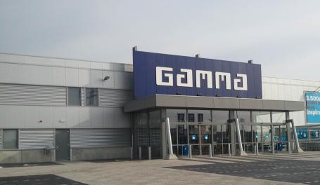 Groningen-Oost