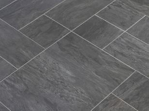 Soorten vloeren – welke vloer past bij u? | GAMMA