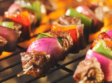 /klusadvies/tuin/keuzehulp-en-advies/barbecue/barbecue-houtskool