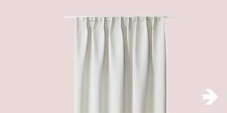 Raamdecoratie - keuzehulp & advies Gordijnen