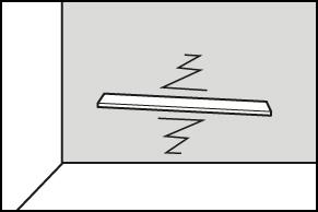 Stap 6 - Reien