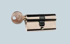 Veiligheidscilinders_standaard
