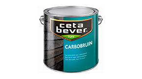 Carbobruin