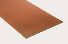 constructieplaten - beton-multiplek