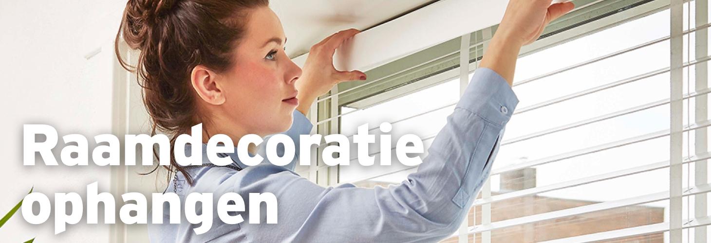 raamdecoratie-ophangen_01_730xvar_header@2x.jpg