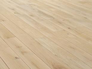 Goedkope Vloeren Zeil : Pvc vloer badkamer ervaring awesome zeil vloer unique goedkope