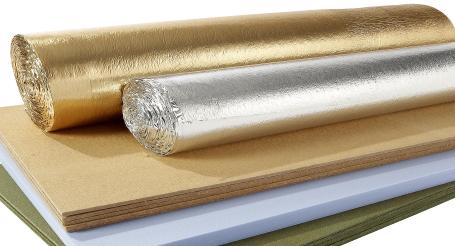 Ikea Vloeren Vinyl : Prachtig ikea vloeren vinyl verwijzend naar je eigen huis echt