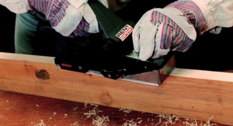 Houten Vloer Veert : Verrotte vloerbalk repareren gamma