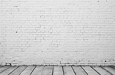 Muur verven - voorbereiden - bestaande ruwe muur