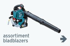 bladblazers_assortiment