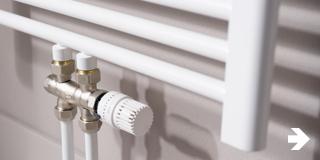 Energie-en-water_320x160_capaciteit-verwarming.jpg