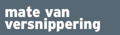 bladblazers_versnippering