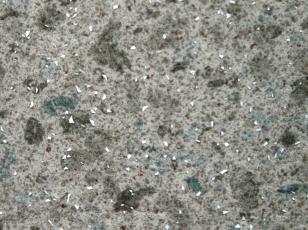 Linoleum / marmoleum