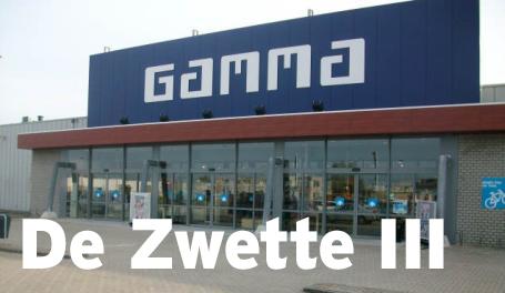 Leeuwarden-West