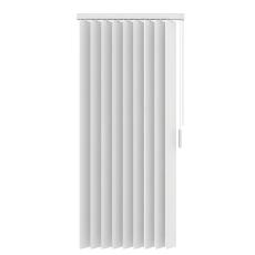 Raamdecoratie - onderhouden en schoonmaken | GAMMA