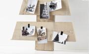 Steigerhouten fotostandaard