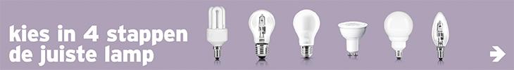Lichtplan maken - Keuzehulp verlichting