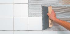 Klus bewust badkamer renoveren